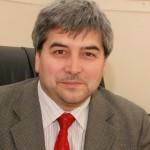 Mario Ramos M.