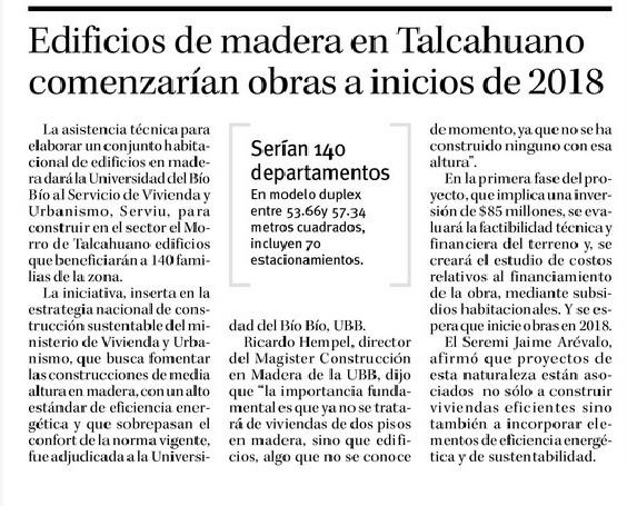09_11_2016 diarioconcepcion2