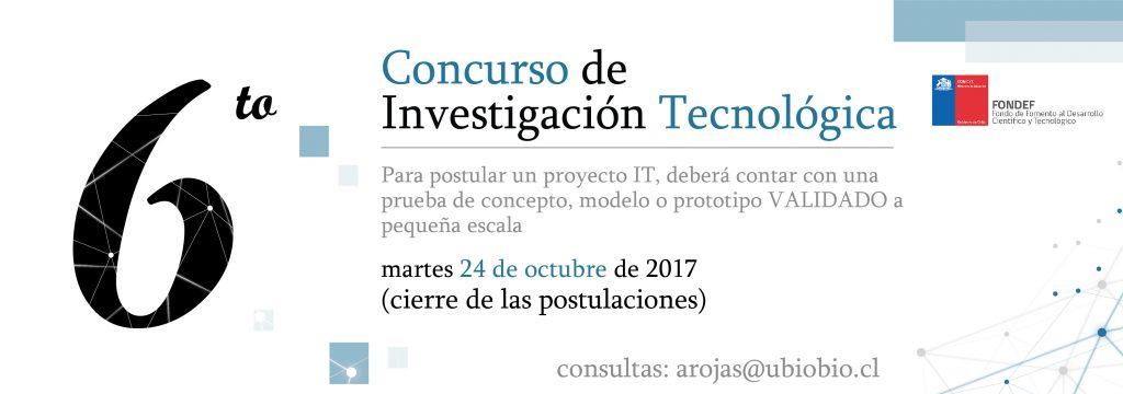 banner-concurso-investigacion-01