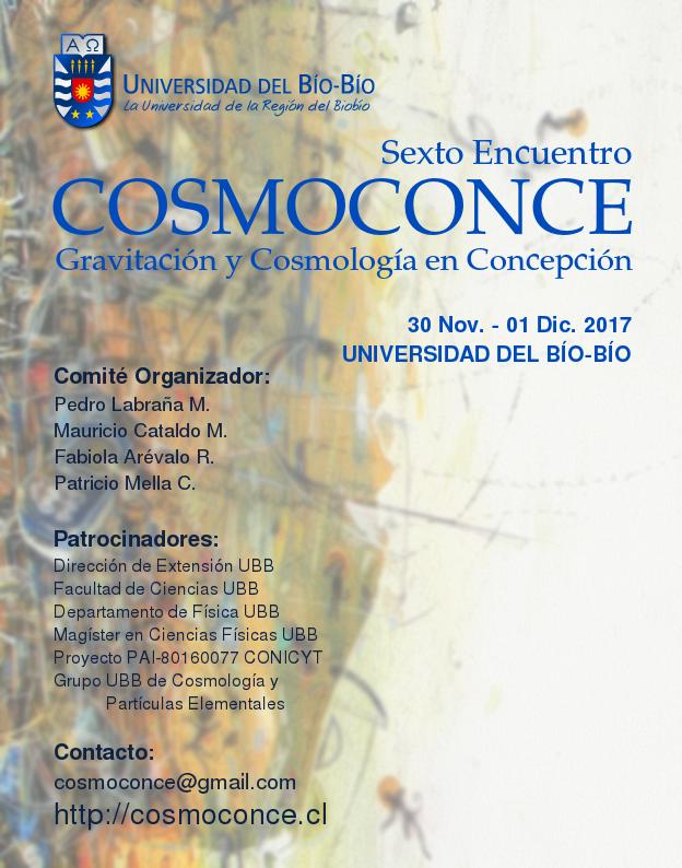cosmoconceok
